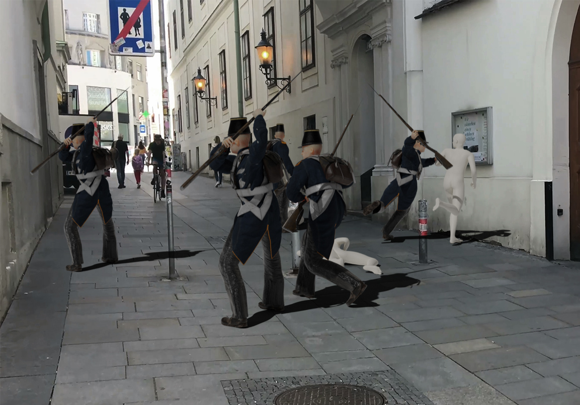 barrikaden_test