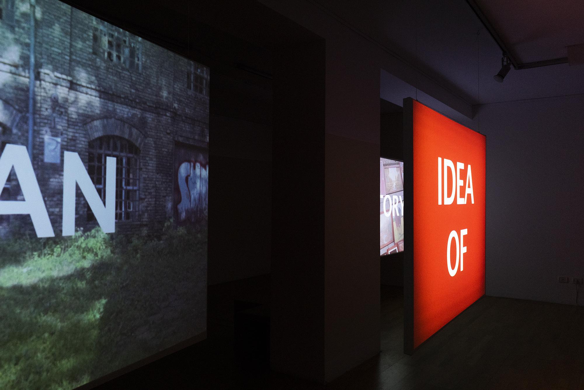 a_history_of_ideas_at_Zeta_7